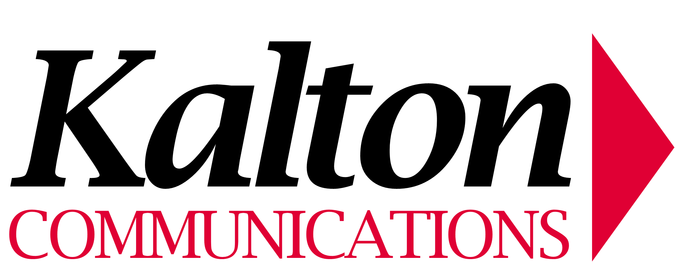 kalton communications